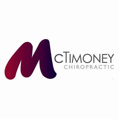 mctimoney chiropractic